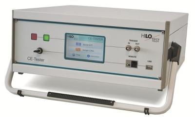 CE-Tester 1