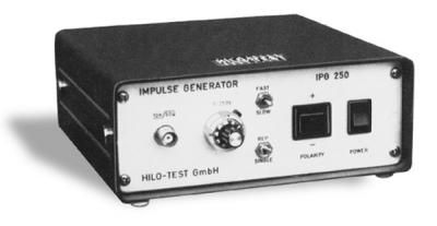 IPG 250