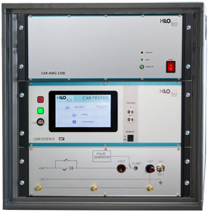 CAR-SYS+AWG1200