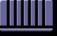 Logo Burst