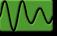 Logo PFS